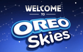 a Oreo Skies Nokia Lumia Windows Phone 8