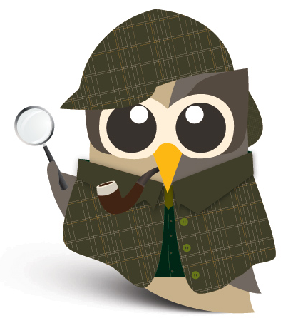 hootsuite, social media strategy