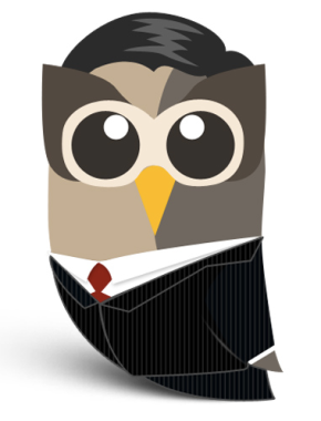 hootsuite, social media agency