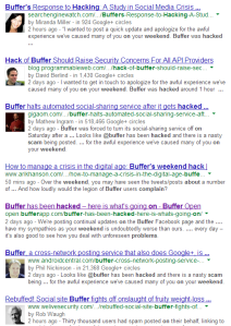 buffer hack