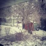 #icestormTO