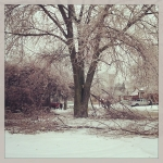 InstagramCapture_94263bb5-ff07-4176-9cf8-6f64f05d3235_jpg