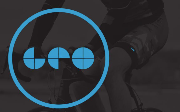 LEO: Fitness Intelligence