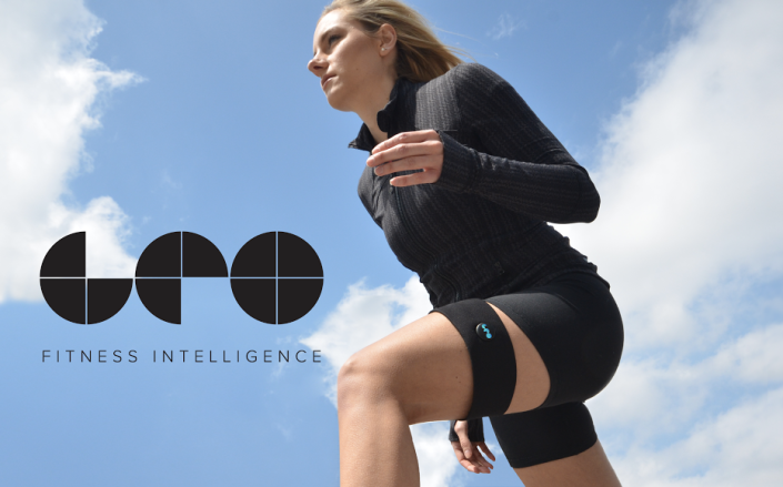 LEO: Fitness Intelligence